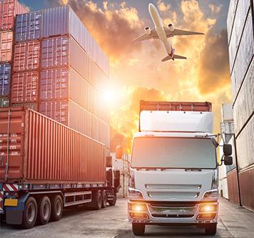 Cargo Delivery Service
